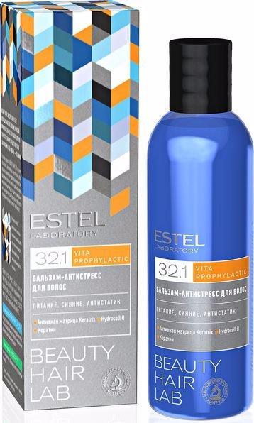 Estel Beauty Hair Lab Vita Prophylactic Бальзам антистресс