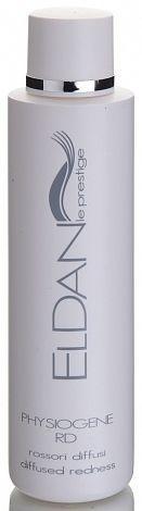 ELDAN Cosmetics Лосьон для кожи склонной к куперозу
