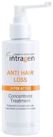 Revlon Средство против выпадения волос Intragen