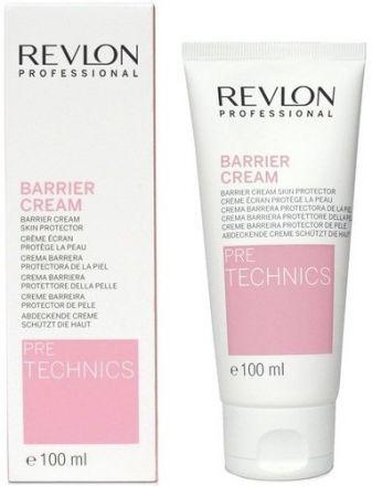 Revlon Защитный крем для кожи Barrier Cream