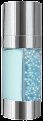 Inspira Skin Accents Anti-age сыворотка для интенсивного увлажнения кожи Bi-Magic Hydra+