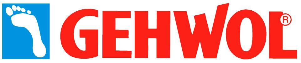 GEHWOL Для ног Пластыри и супинаторы - купить в интернет магазине