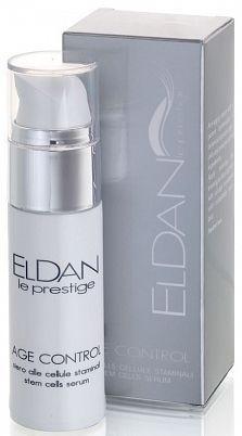 ELDAN Cosmetics Cыворотка 24 часа «Клеточная терапия»