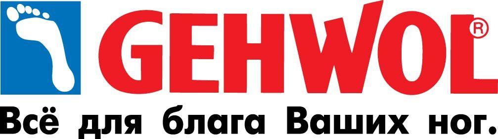GEHWOL Для ног - купить в интернет магазине