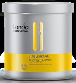 Londa Visible Repair Средство для восстановления волос