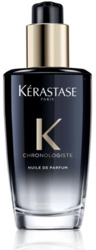 Kerastase Chronologiste Парфюм для волос