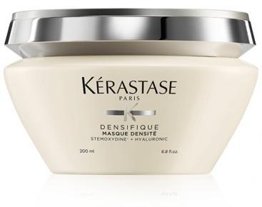 Kerastase Densifique Уплотняющая маска Densite