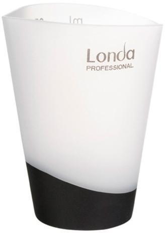 Londa Мерный стаканчик 120мл