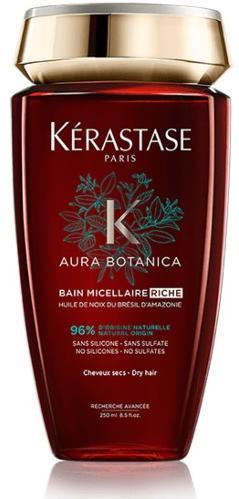Kerastase Aura Botanica Мицеллярный шампунь-ванна Bain Micellaire