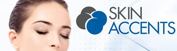 Janssen Cosmetics Inspira Cosmetics Inspira Skin Accents - купить в интернет магазине