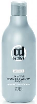 Constant Delight Шампунь против выпадения волос