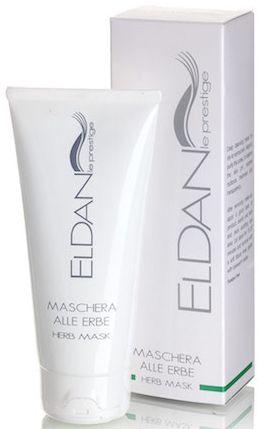 ELDAN Cosmetics Травяная маска