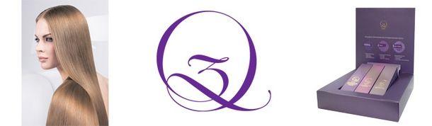 ESTEL Professional Q3 Therapy - купить в интернет магазине