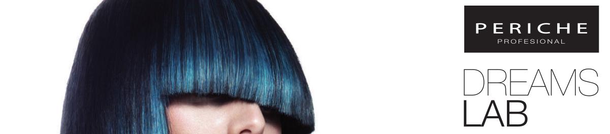 Periche Окрашивание волос
