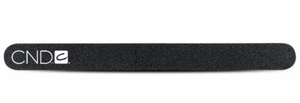 CND Пилка для ногтей Kanga 240/240