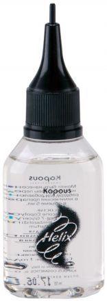 Kapous Professional Защитное масло HELIX