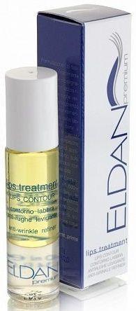 ELDAN Cosmetics Anti-age средство для восстановления контура губ