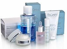 ELDAN Cosmetics Уход за областью глазного контура