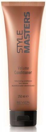 Revlon Кондиционер для объёма волос Style Masters