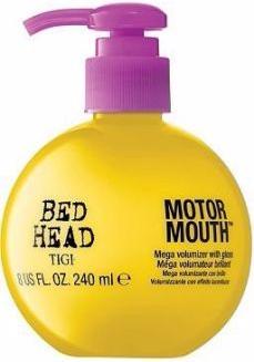 TIGI Styling Волюмайзер для волос Motor Mouth