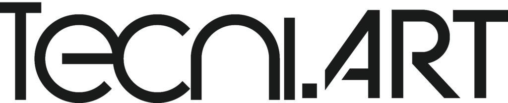 Loreal Professional Укладка и стайлинг TECNI.ART