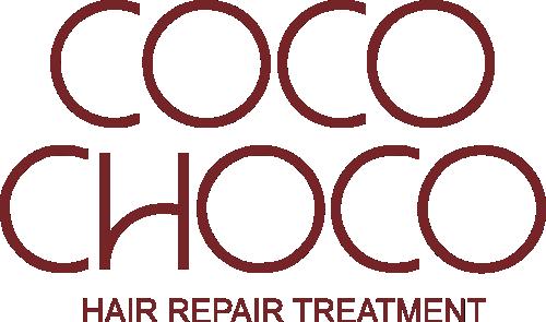 CocoChoco - купить в интернет магазине