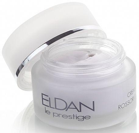 ELDAN Cosmetics Крем для кожи склонной к куперозу