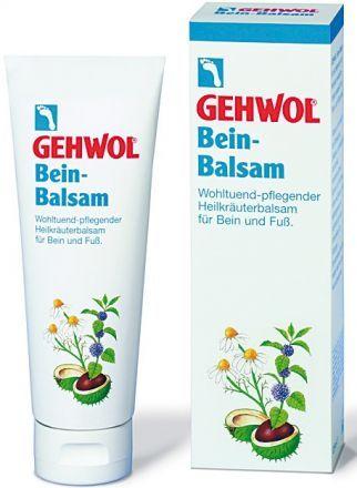 Gehwol Бальзам для укрепления вен ног
