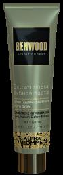Estel Genwood Extra-mineral Зубная паста