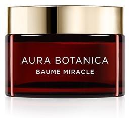 Kerastase Aura Botanica Насыщенный бальзам Baume Miracle