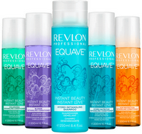 Revlon EQUAVE Instant Beauty