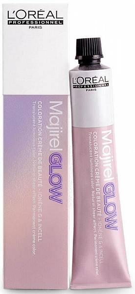 Loreal Краска для волос Majirel Glow