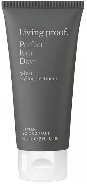 Living Proof Perfect Hair Day Маска несмываемая 5 в 1