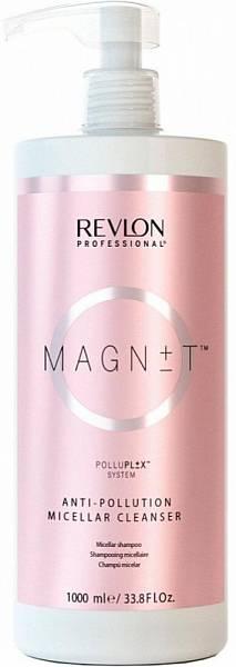 Revlon Magnet Пост-технический шампунь