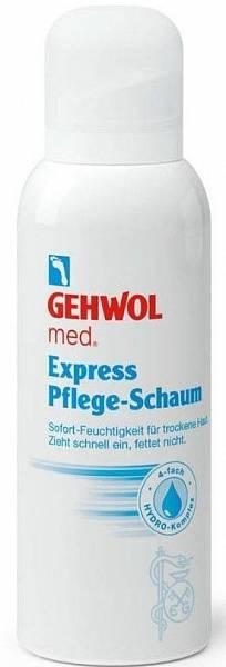 Gewol Med Экспресс-пенка