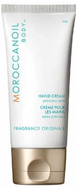 Moroccanoil Крем для рук