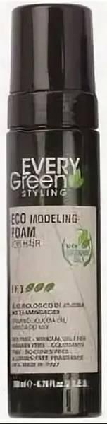 Dikson Everygreen Экологическая моделирующая пена