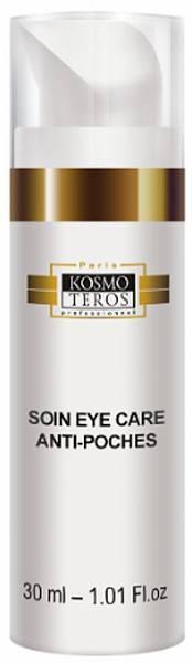 Kosmoteros Сыворотка для снятия отеков вокруг глаз