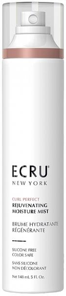ECRU Curl Perfect Спрей восстанавливающий увлажняющий Rejuvenating Moisture
