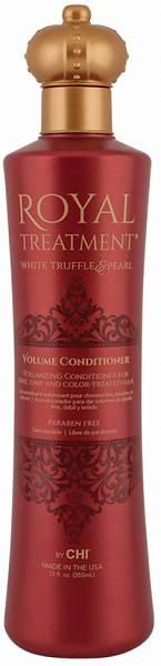 CHI Royal Treatment Кондиционер для объёма волос Volume Conditioner
