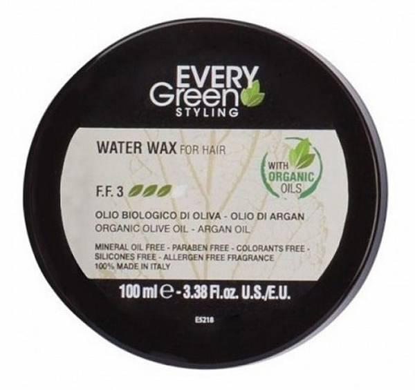 Dikson Everygreen Воск на водной основе