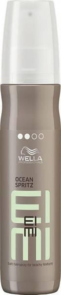 Wella EIMI Texture Минеральный текстурирующий спрей OCEAN SPRITZ