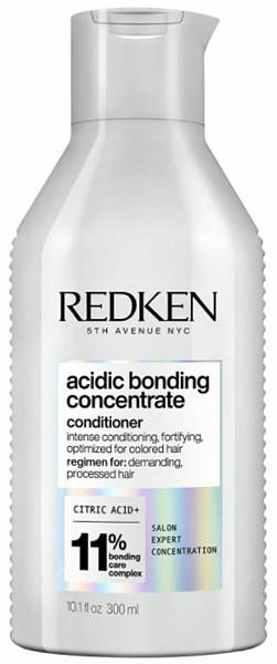 Redken Кондиционер Acidic Bonding Concentrate