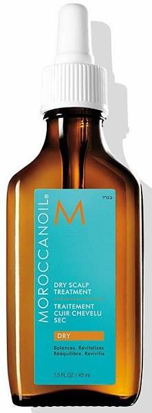 Moroccanoil Средство для сухой кожи головы Dry Scalp Treatment