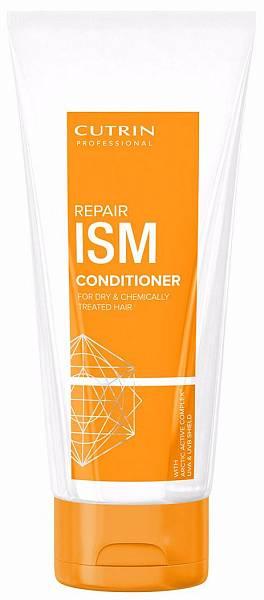 Cutrin RepairiSM Кондиционер для сухих и химически поврежденных волос