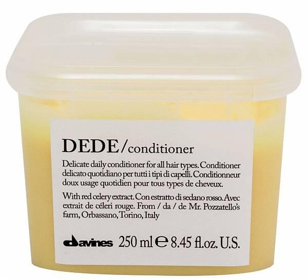 Davines Essential Деликатный кондиционер DEDE