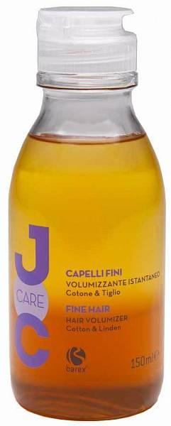 "Barex JOC Care Флюид для волос ""Волумайзер"" Hair volumizer"