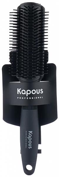 Kapous Щетка для прикорневого объема 180°