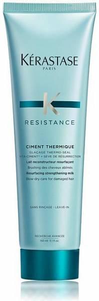Kerastase Resistance Термо-уход Ciment Thermique