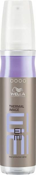 Wella EIMI Термозащитный спрей THERMAL IMAGE